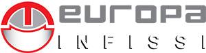 Arredamenti Europa Logo